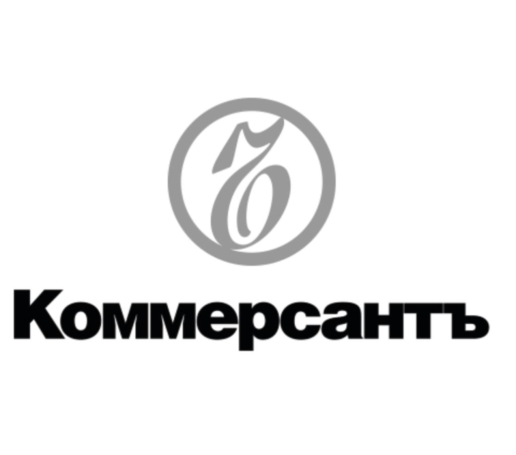 Комментарии для портала «Коммерсантъ» относительно недавних событий, связанных с подготовкой голосования по поправкам в Конституцию
